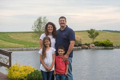 Dehmey Family Portraits 50