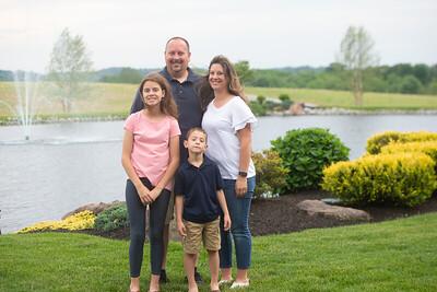Dehmey Family Portraits 55