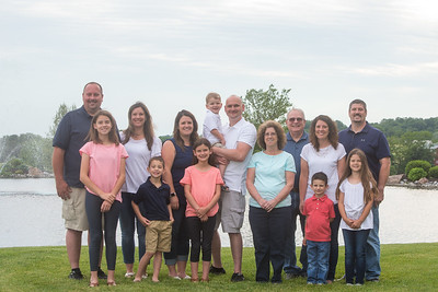Dehmey Family Portraits 06