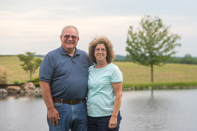 Dehmey Family Portraits 35