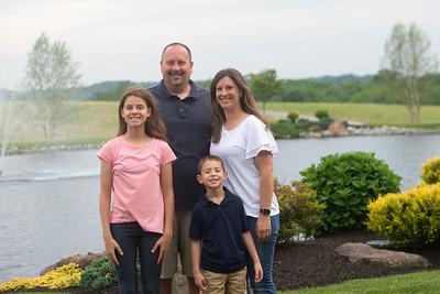 Dehmey Family Portraits 53