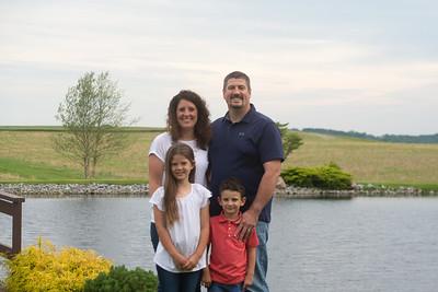 Dehmey Family Portraits 48