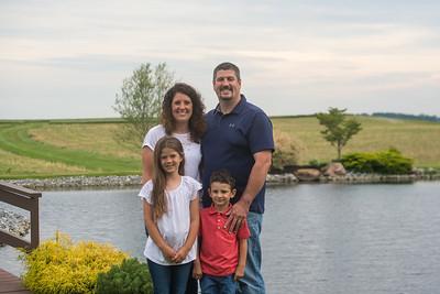 Dehmey Family Portraits 51