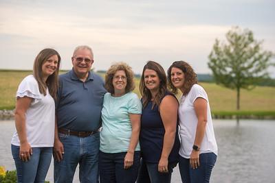 Dehmey Family Portraits 29
