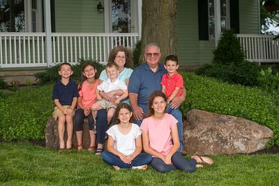 Dehmey Family Portraits 18