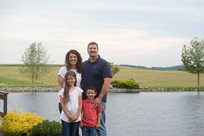 Dehmey Family Portraits 49