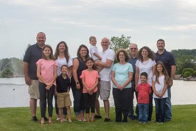 Dehmey Family Portraits 10