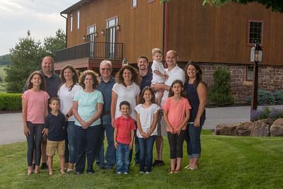 Dehmey Family Portraits 15