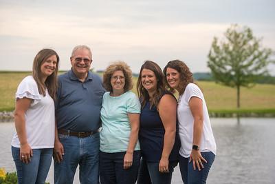 Dehmey Family Portraits 32