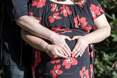 Maternity 9 21 17