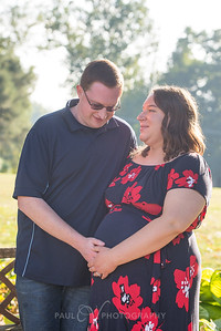 Maternity 9 21 11