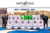 Varsity Team-3