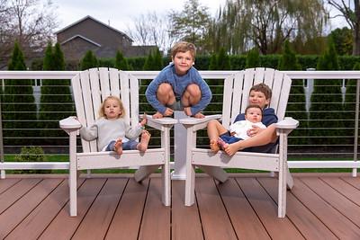 Kohl_Family_20201122_BWM_5176