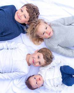 Kohl_Family_20201122_BWM_5155