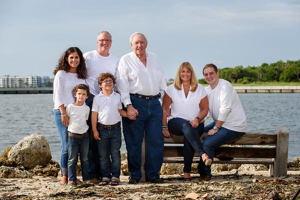 10_10_15_Pollick Family