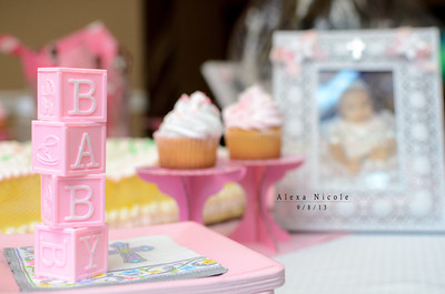 "Alexa_Nicole_Baptism Party ©VMAstudios_ All rights Reserved 2013 ""Capture Your Moment!"" Please do not remove watermark. Please do not alter photos in anyway.   Photos available at www.myvmastudios.com"