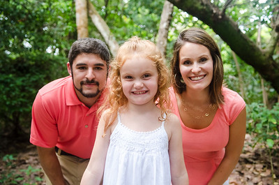 "White Family Shoot ©VMAstudios_ All rights Reserved 2013 ""Capture Your Moment!"" Please do not remove watermark. Please do not alter photos in anyway.   Photos available at www.myvmastudios.com"