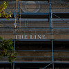 The Line hotel_001
