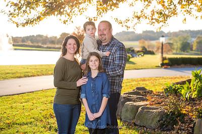 Hershey Family 21