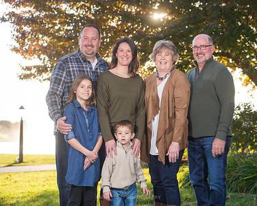 Hershey Family 03