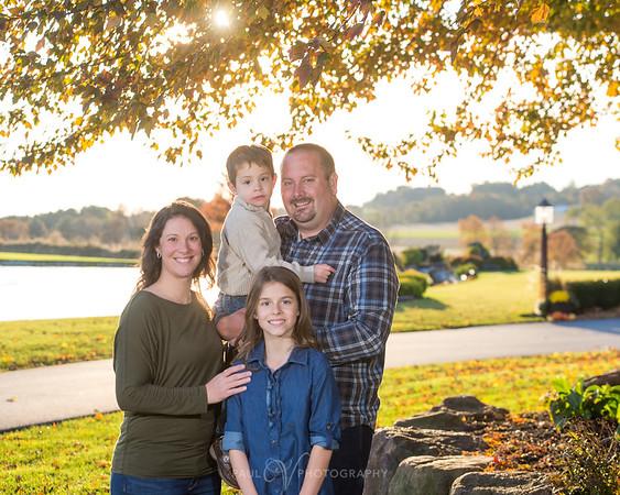Hershey Family 17