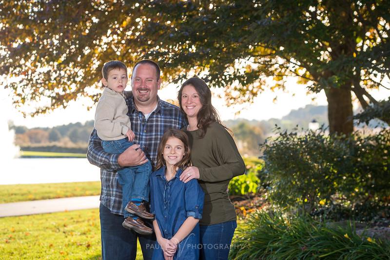 Hershey Family 04