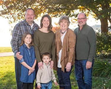 Hershey Family 02