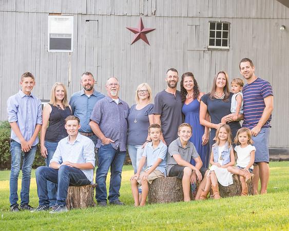 Hummer Family 37