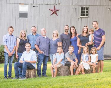 Hummer Family 36