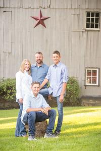 Hummer Family 12