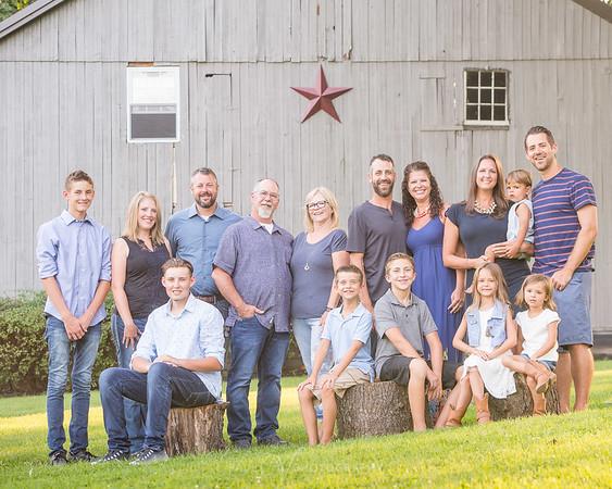Hummer Family 39
