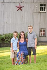 Hummer Family 20