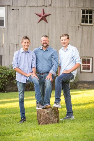 Hummer Family 15
