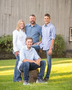 Hummer Family 13