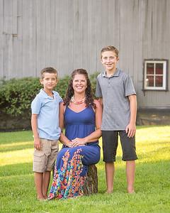 Hummer Family 23