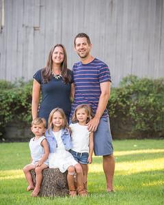Hummer Family 03