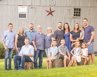 Hummer Family 41