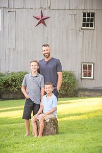 Hummer Family 16