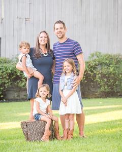 Hummer Family 05