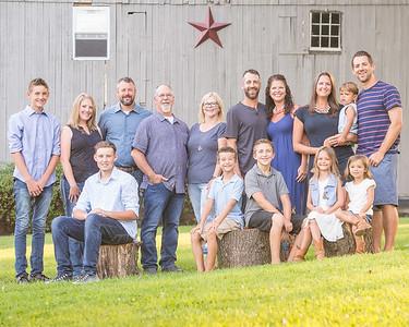 Hummer Family 38
