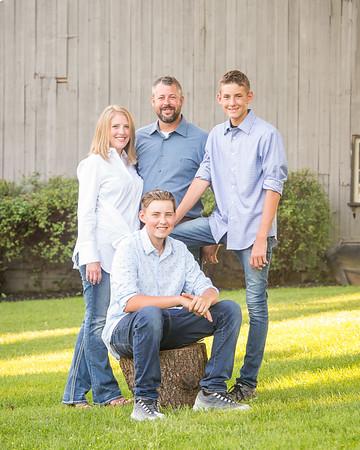 Hummer Family 10