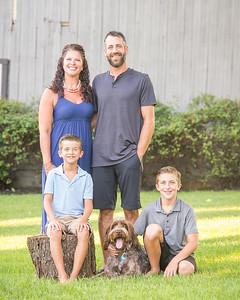 Hummer Family 06