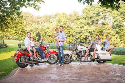 Hummer Family 48