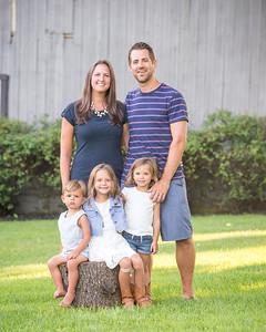 Hummer Family 02