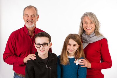 2016-Family-Nov27-0468