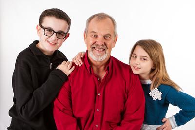 2016-Family-Nov27-0474