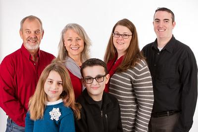 2016-Family-Nov27-0451