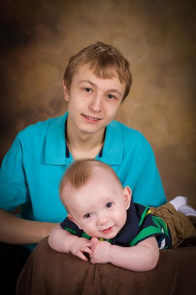 2013-Joey & Dylan-Apr21-2922