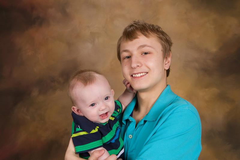 2013-Joey & Dylan-Apr21-2948