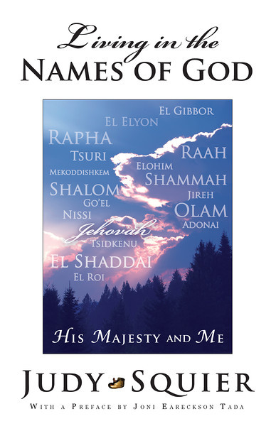 Living-in-the-Names-of-God_Cover